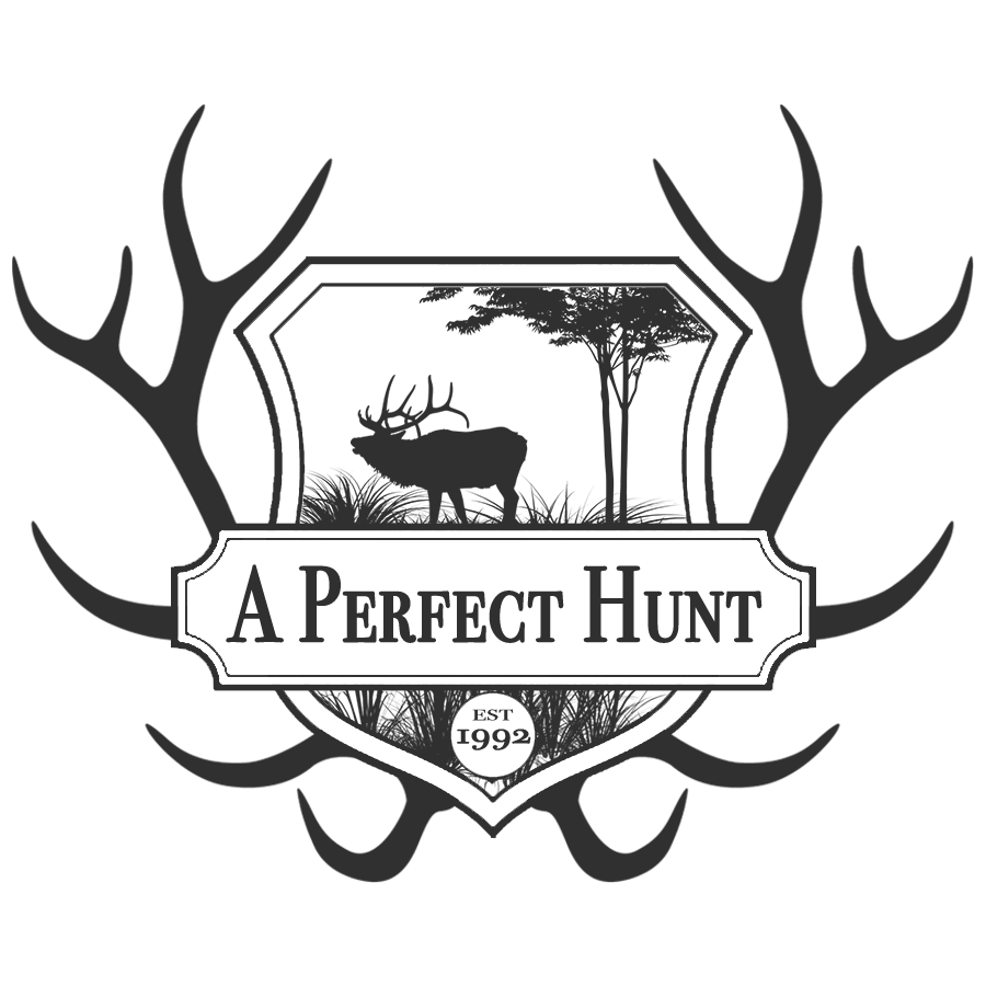 Helping Big Game Hunters find A Perfect Hunt
